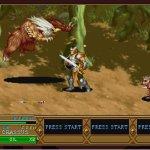 Скриншот Dungeons & Dragons: Chronicles of Mystara – Изображение 1