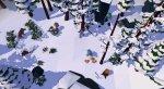 Новую игру о выживании делают суровые якутские мужики - Изображение 1