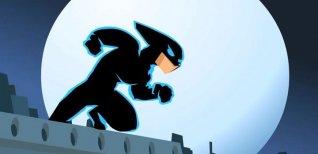 SpeedRunners. Видео #1