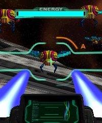 Обложка Pacman & Galaga Dimensions