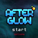 Скриншот Afterglow