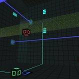 Скриншот Isomorph – Изображение 5