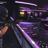Скриншот Max Payne 3: Hostage Negotiation Map Pack – Изображение 2