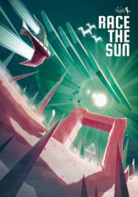 Race the sun игра скачать торрент на русском
