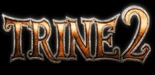 Trine 2. Видео #11