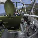 Скриншот IL-2 Sturmovik: Pe-2 – Изображение 21