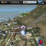 Скриншот Rocket Racing League – Изображение 3