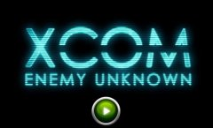 XCOM: Enemy Unknown. Геймплей