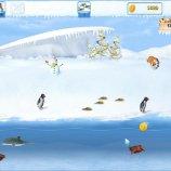 Скриншот ПингвиноМания
