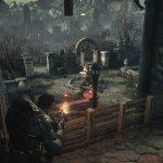Скриншот Gears of War: Ultimate Edition – Изображение 34