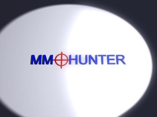 MMO-Hunter