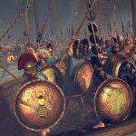 Скриншот Total War: Rome II - Wrath of Sparta – Изображение 1