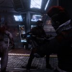 Скриншот Killing Floor 2 – Изображение 78