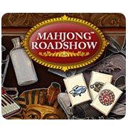 Обложка Mahjong Roadshow