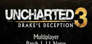 Uncharted 3: Drake's Deception. Видео #31