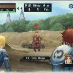 Скриншот Valkyria Chronicles 2 – Изображение 18