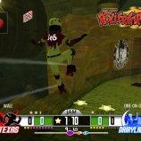 Скриншот Jam City Rollergirls – Изображение 2
