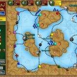 Скриншот Пиратская монополия