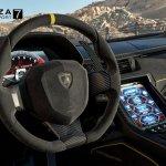 Скриншот Forza Motorsport 7 – Изображение 12
