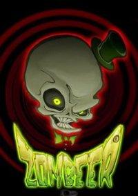 Zombeer, Zombies & Beers – фото обложки игры