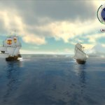 Скриншот Age of Pirates: Caribbean Tales – Изображение 122