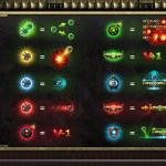 Скриншот IonBallEX – Изображение 11