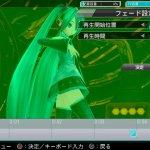 Скриншот Hatsune Miku: Project DIVA ƒ 2nd – Изображение 29