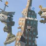 Скриншот Worms W.M.D – Изображение 2