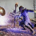 Скриншот Dragon Age: Inquisition – Изображение 13