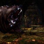 Скриншот Dungeons & Dragons Online – Изображение 73