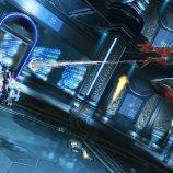 Скриншот Spider-Man: Edge of Time – Изображение 3