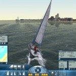 Скриншот Sail Simulator 2010 – Изображение 5