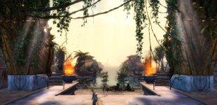 Guild Wars 2: Path of Fire. Первые подробности