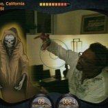Скриншот ARGH - Augmented Reality Ghost Hunter – Изображение 2