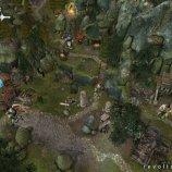 Скриншот Soul Quest – Изображение 4