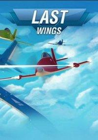 Last Wings – фото обложки игры
