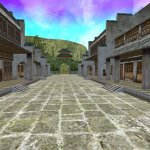 Скриншот Storm Riders Online – Изображение 28
