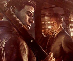 На iOS и Android выйдет игра-компаньон Mafia III