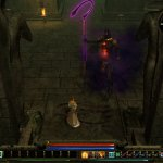Скриншот Loki: Heroes of Mythology – Изображение 1