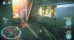 Рецензия на Killzone: Mercenary - Изображение 3