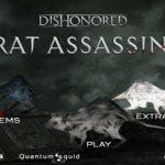 Скриншот Dishonored: Rat Assassin – Изображение 5