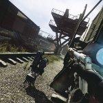 Скриншот Hired Ops – Изображение 9