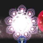 Скриншот Ninja Gaiden Sigma Plus – Изображение 23