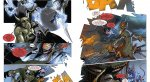Bubble выпустит новые сборники комиксов о русских супергероях - Изображение 3
