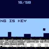 Скриншот Space Is Key