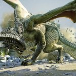 Скриншот Dragon Age: Inquisition – Изображение 135