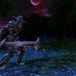 Скриншот Dungeons & Dragons Online – Изображение 36