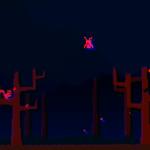Скриншот Potato Man Seeks the Troof – Изображение 1