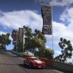 Скриншот World of Speed – Изображение 107