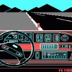 Скриншот Ford Simulator – Изображение 1